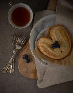 2018_03__20_Bakery2__22