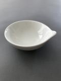 Bowl_0302