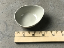 Bowl_0310