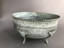 Bowl_0318