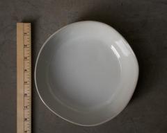 Bowl_0320