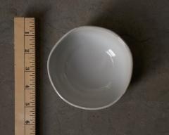 Bowl_0321