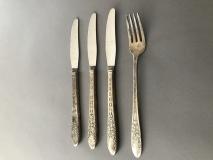 Fork_0401