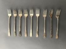 Fork_0409
