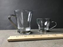 Glassware_0500
