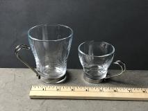 Glassware_0501