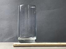 Glassware_0503
