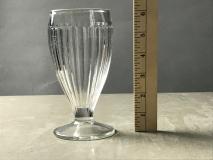 Glassware_0505