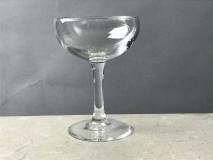Glassware_0510