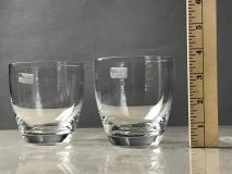 Glassware_0511