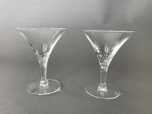 Glassware_0513