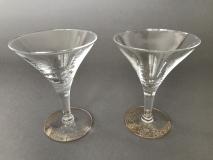 Glassware_0514